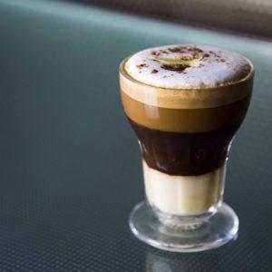 Asiatico Coffee